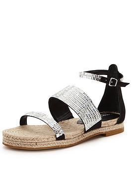 carvela-kacie-flat-sandal