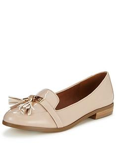 miss-kg-nadia-patent-loafer