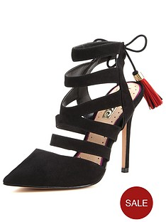miss-kg-alana-cagednbspheeled-sandals