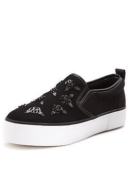miss-kg-luxe-embellished-skate-shoenbsp