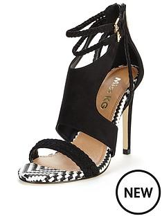 miss-kg-electra-print-sandalnbsp