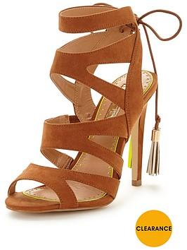 miss-kg-frenchynbspcaged-sandal