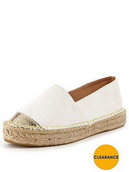 miss-kg-dallas-printed-sole-espadrille