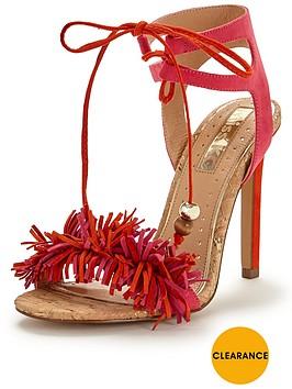 miss-kg-elisa-tassel-sandal