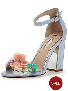 miss-kg-miss-kg-emmie-two-part-floral-sandal