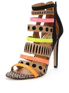 miss-kg-miss-kg-freida-multi-strap-sandal