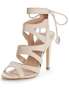 miss-kg-miss-kg-frenchy-caged-sandal