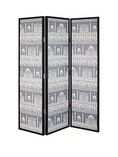 arthouse-palladio-dalmation-room-single-sided-divider-screen
