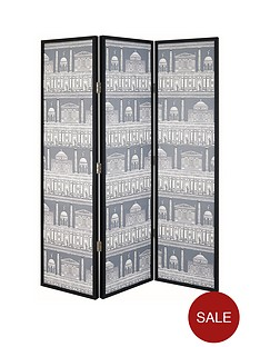 arthouse-palladio-dalmation-room-single-sided-divider-screen