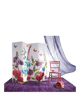 arthouse-cottage-garden-room-divider-screen