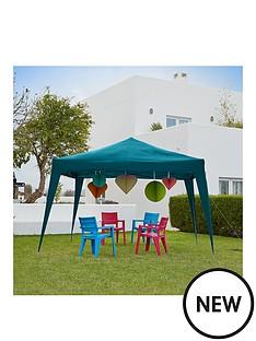 3x3m-pop-up-steel-gazebo-turquoise