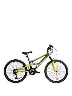 falcon-neutron-24in-full-suspension-boys-bike
