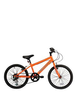 falcon-jetstream-20-inch-rigid-boys-bike