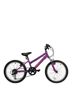 falcon-indigo-20in-front-suspension-girls-bike