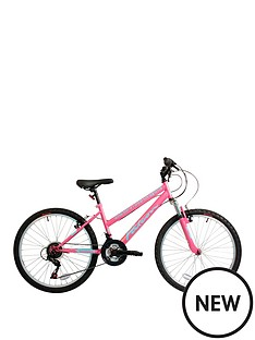 falcon-venus-24in-front-suspension-girls-bike
