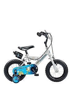 cbr-space-ranger-12in-boys-bikes
