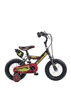 cbr-alleygator-12in-boys-bike