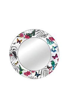 arthouse-mystical-forest-35cm-mirror