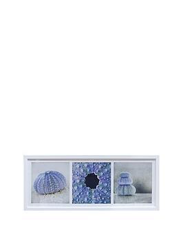 arthouse-ocean-odyssey-framed-print