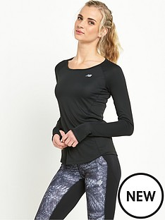 new-balance-ice-long-sleeved-topnbsp