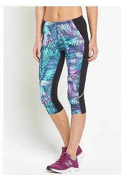 new-balance-printed-accelerate-capri