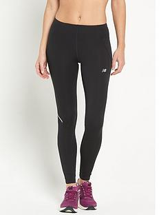 new-balance-accelerate-tight