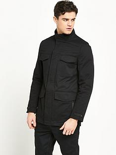 river-island-pocket-detail-jacket