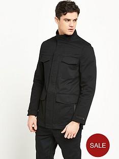 river-island-pocket-detail-jacket