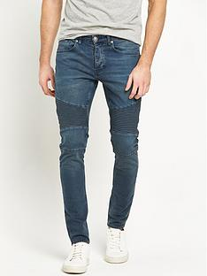 river-island-river-island-tapered-jeans
