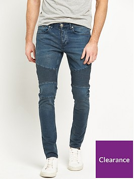 river-island-tapered-jeans