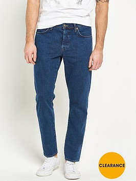 river-island-tapered-slim-jeans