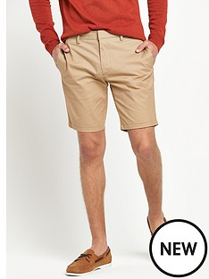 river-island-slim-fit-shorts