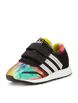 adidas-originals-los-angeles-toddler