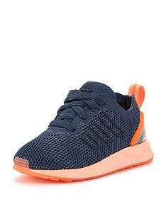 adidas-originals-adidas-originals-zx-flux-racer-toddler