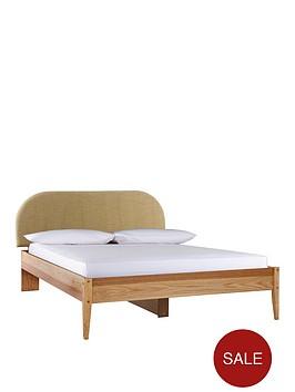 ischia-double-bed-frame