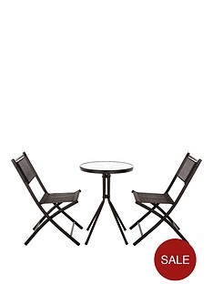 the-essential-bistro-set