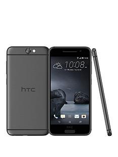 htc-one-a9-16gb
