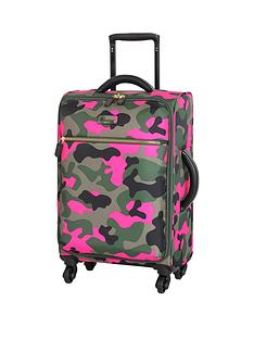 it-luggage-it-luggage-the-lite-one-cabin-case