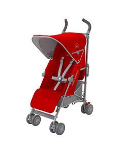 maclaren-quest-pushchair