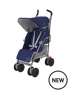 maclaren-maclaren-techno-xt--pushchair