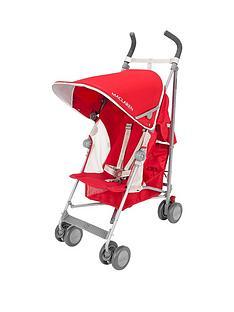 maclaren-globetrotter-stroller