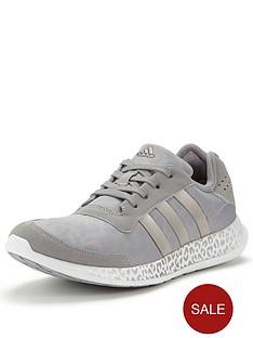 adidas-element-refresh-trainer
