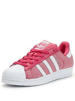 adidas-originals-superstar-summer