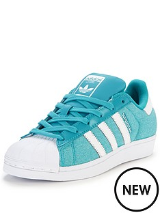adidas-originals-adidas-originals-superstar-summer