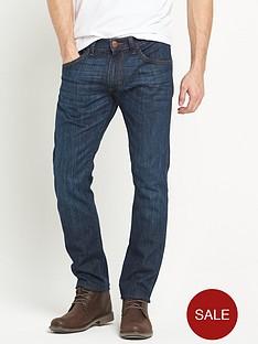 wrangler-wrangler-bryson-skinny-jeans