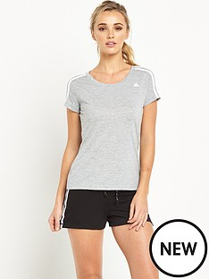 adidas-essentials-3-stripe-slim-t-shirtnbsp