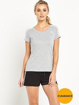adidas-essentials-3-stripe-slim-t-shirtnbsp