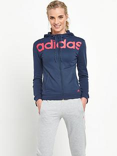 adidas-essentials-linear-tracksuit