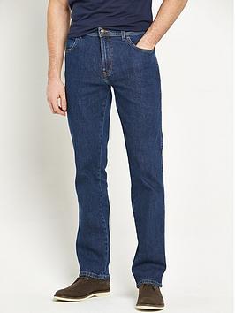 wrangler-durable-straight-jeans