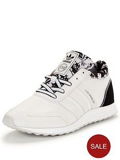 adidas-originals-los-angeles-trainer